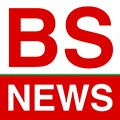 BsNews.it il quotidiano di Brescia