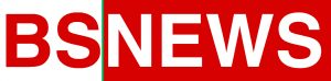 Logo BsNews.it - quotidiano on line di Brescia e provincia