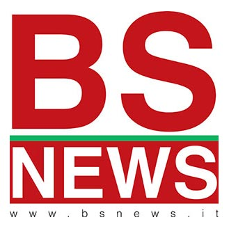 BsNews.it - BresciaNews ultime notizie e foto da Brescia e provincia